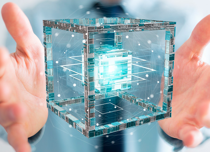 C3ntro Telecom realizará Techday