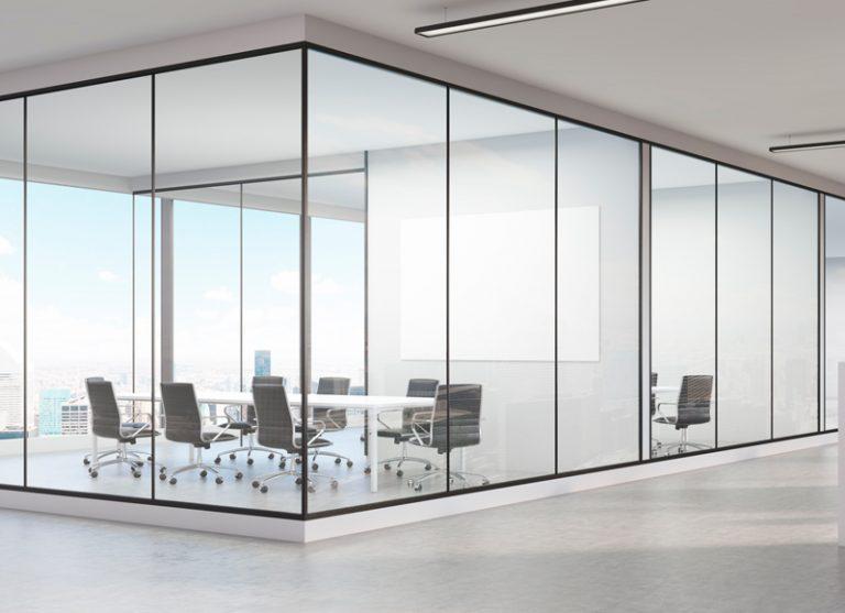 Abre Epicor oficinas en la segunda ciudad más grande de México