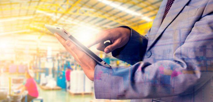 Intelisis ERP provee más ganancias utilizando el e-commerce