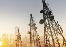 Herramientas para impulsar la transformación digital del sector telecomunicaciones