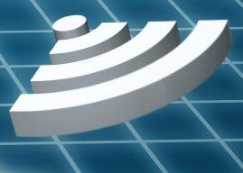 Canal de Tech Data en Brasil distribuye soluciones de conectividad móvil