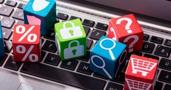 Generar confianza, punto de partida de un e-commerce éxitos: Ventiapp