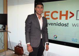 C3ntro Telecom y Cisco, abanderados del cambio en colaboración