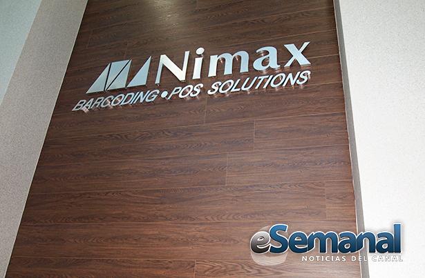 NIMAX_norte-4