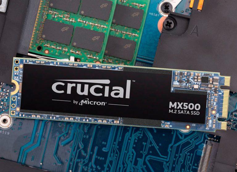 Micron Technology llega a México a través de alianza con Grupo Pacific