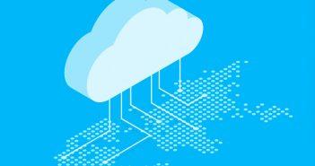 Simplifica HPE la protección de los datos en nubes híbridas