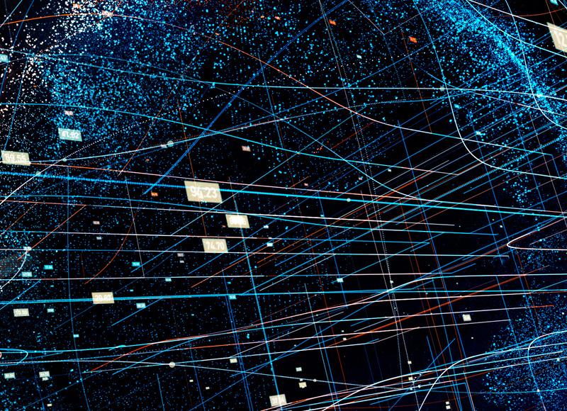 """En Huawei Connect 2018, bajo el tema del """"Poder de la plataforma"""", la empresa compartió cómo su nueva estrategia de plataforma digital permitirá a los gobiernos y a las empresas acelerar la transformación digital y alcanzar nuevos niveles de innovación y crecimiento."""