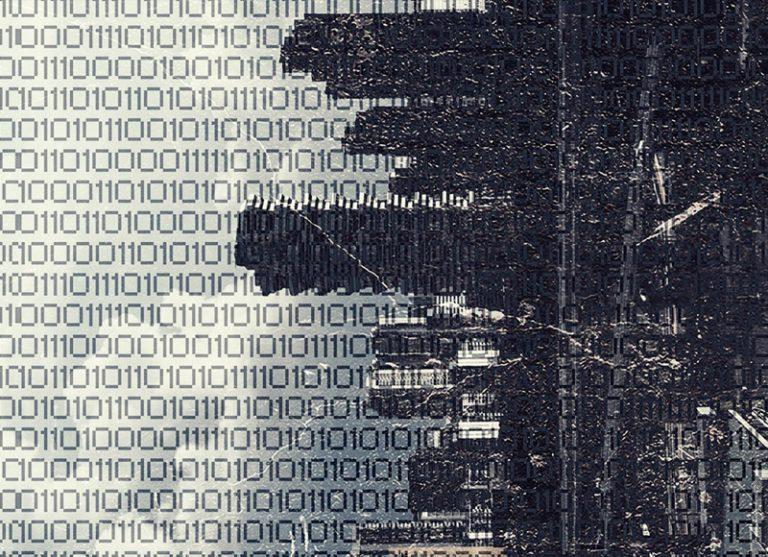 Irrecuperables datos vulnerados de Google+: Kaspersky Lab