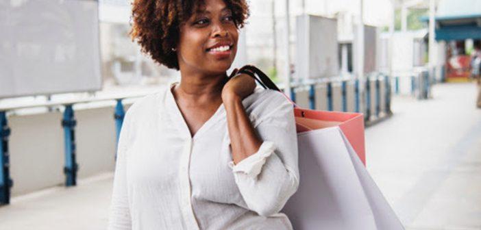 La experiencia del cliente, el nuevo campo de batalla de la competitividad: SAP
