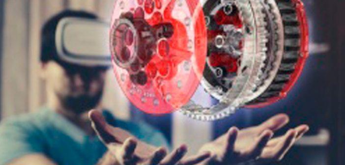 Dassault Systèmes introduce Solidworks 2019