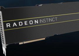 AMD en SC'18