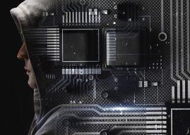WannaCry vivo y atacando: Kaspersky Lab