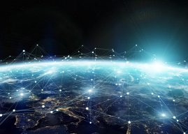Commvault enlista tendencias en administración de datos