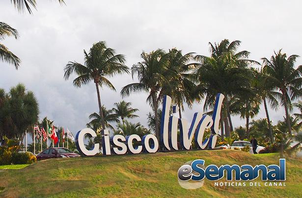 Fotogalería-Cisco-Live-2018-19