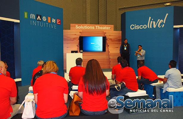 Fotogalería-Cisco-Live-2018-23