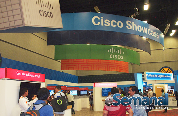 Fotogalería-Cisco-Live-2018-40
