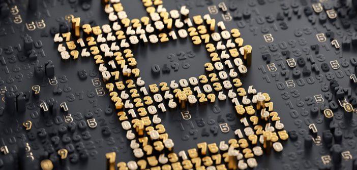 Criptominería maliciosa en 2018 fue por software y contenido pirata: Kaspersky Lab