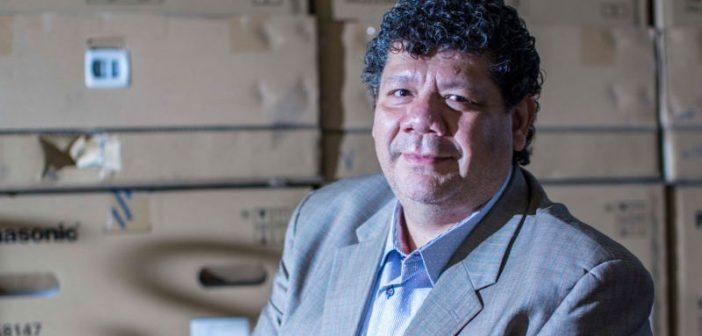 TSJ de la Ciudad de México elige tecnología de Panasonic para digitalización de documentos