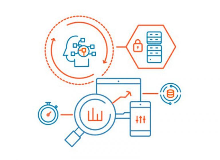 BMC moderniza el mainframe con inteligencia automatizada