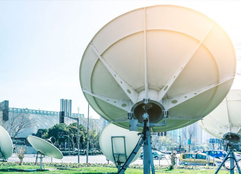 Sexenio del consumidor de Telecomunicaciones