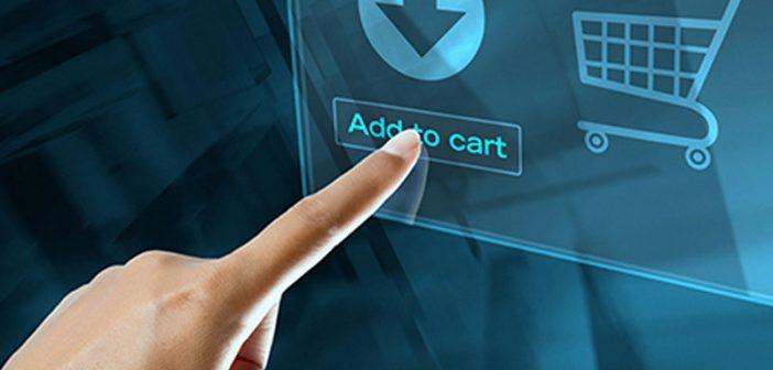 Retos de e-commerce en México