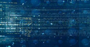 Red Hat, Google, SAP e IBM comprometidos en proveer cargas de trabajo híbridas sin servidor