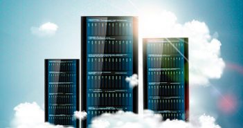 """VMware impulsará la adopción del modelo """"como servicio"""" para CD"""
