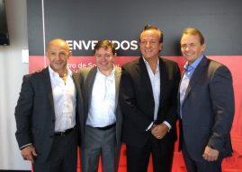 Guadalajara tiene nuevo Centro de Servicios y Soporte de F5 Networks