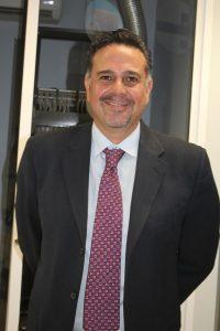 Joaquín Pineda
