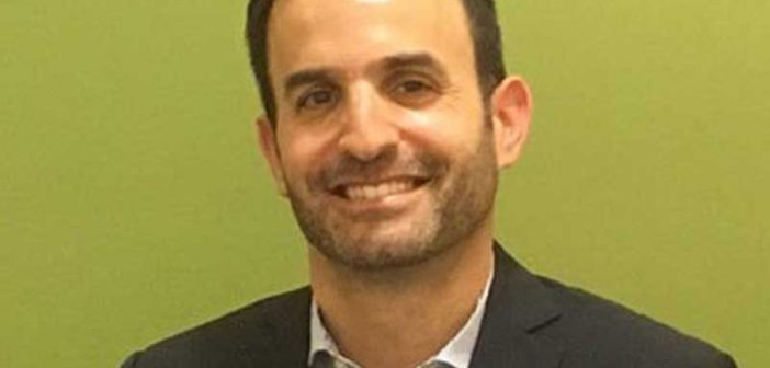 Fernando Zambrana