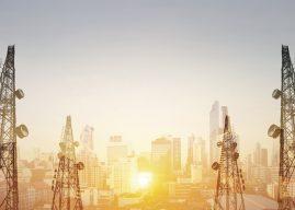 HPE lanza plataforma para entornos de telecomunicaciones