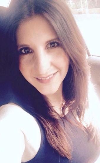 Liliana García