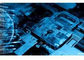 La convergencia cibernética y física está creando nuevas oportunidades de ataque