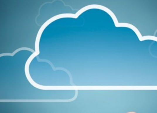 Código abierto: la nube