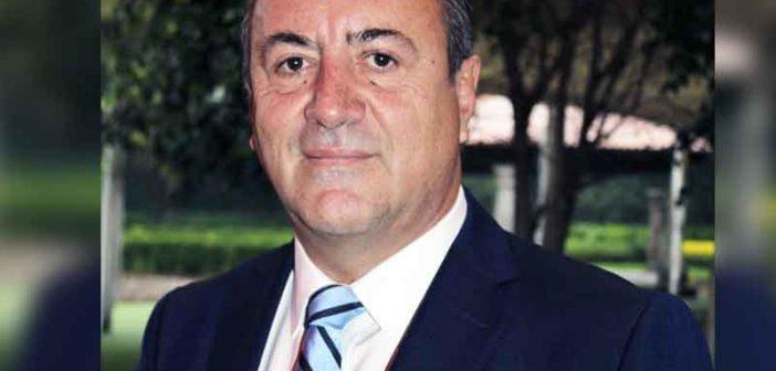 Manuel-Guerra, Luguer