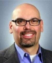 Jason Garbis - VP producto Cyxtera Technologies