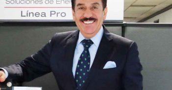 José-Zimbrón