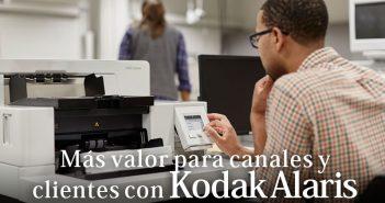 kodak alaris Archivos - eSemanal - Noticias del Canal