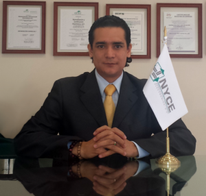 Pablo Corona