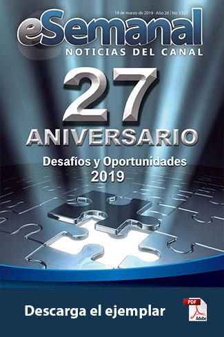 Ejemplar 1321