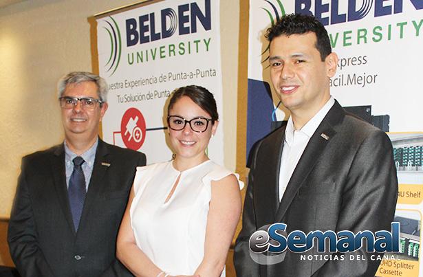 Belden-University-2
