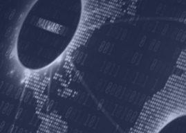 Descubre Avast los peligros digitales de las PC's