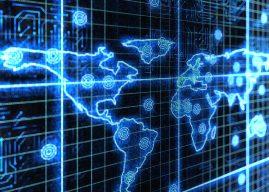 Digitalización, la alternativa al paradigma energético en edificios