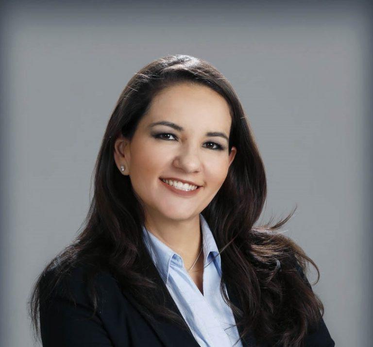 Gabriela Reynaga