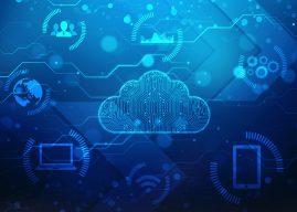 HPE y Google Cloud se alían para simplificar la nube híbrida