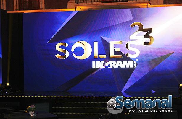 Soles-Ingram-0