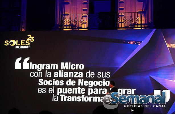 Soles-Ingram-15