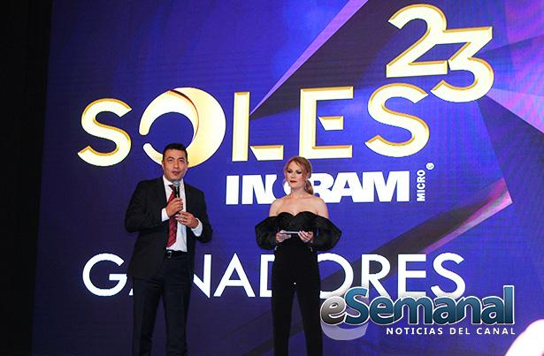 Soles-Ingram-16