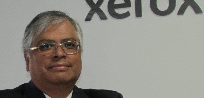 Marco-Hernández_Xerox