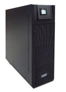 CDP UPO33-HFAX